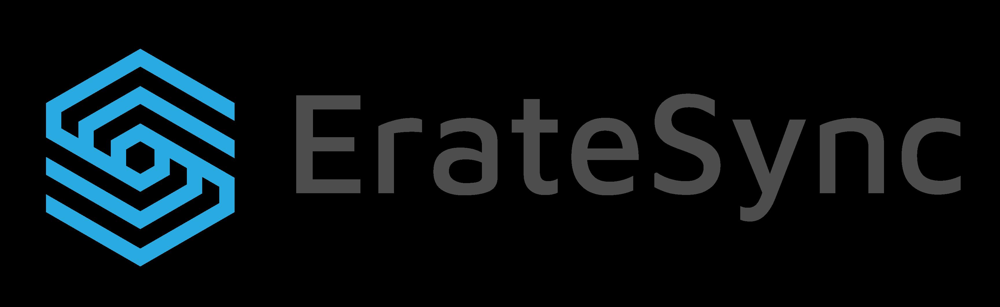 ErateSync